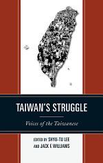 Taiwan's Struggle