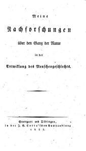 Pestalozzi's sämmtliche Schriften: Band 7