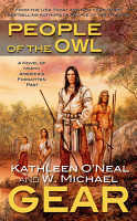 People of the Owl PDF