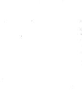 Recherches statistiques sur la ville de Paris et le département de la Seine: recueil de tableaux, Volume1