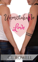 Unmistakable Love PDF