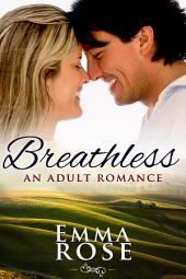 Breathless: The Complete Series