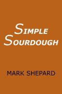 Simple Sourdough PDF