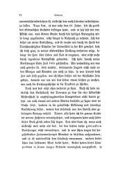 Kirchengeschichte auf der grundlage akademischer vorlesungen: Band 1
