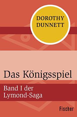 Das K  nigsspiel PDF