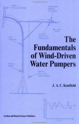 Fundamentals Wind Driven Water