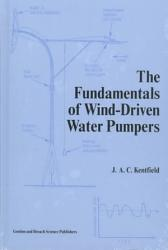 Fundamentals/Wind-Driven Water