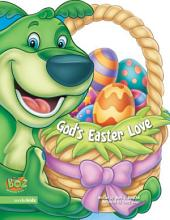 God's Easter Love