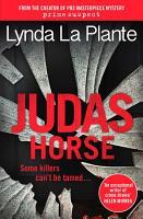Judas Horse PDF