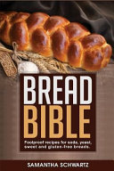 Bread Bible Book PDF