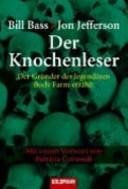 Der Knochenleser PDF