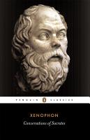 Conversations of Socrates PDF