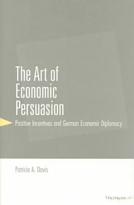 The Art of Economic Persuasion