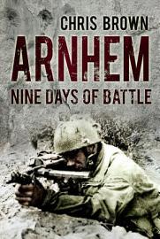 Arnhem PDF