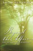 Beyond the Affair PDF