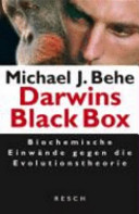Darwins Black Box PDF