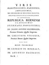 Isaaci Newtoni Opuscula mathematica, philosophica et philologica: Volume 2
