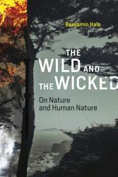 The Wild And The Wicked Book PDF