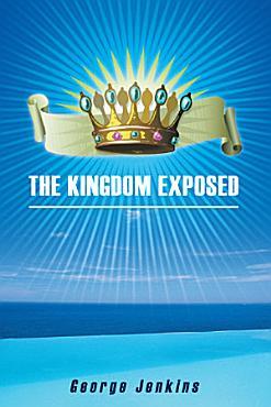 The Kingdom Exposed PDF