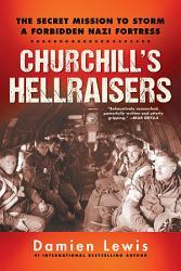 Churchill S Hellraisers Book PDF