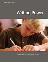 Writing Power PDF