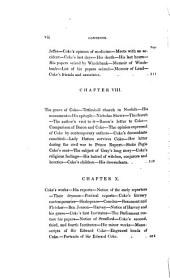 The Life of Sir Edward Coke, 2: Lord Chief Justice of England in the Reign of James I, Volume 1