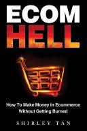 Ecom Hell PDF