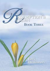 Redemption's Return: Book Three