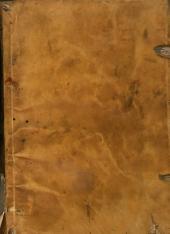 El grande iio de Dauid, Cristo ...: istoria euangelica, moral, politica y predicable, adornada con raros exenplos y prodigiosos casos