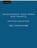 American Headway Starter Tape PDF
