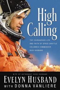 High Calling Book