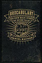 Brocabulary PDF