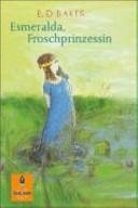 Esmeralda  Froschprinzessin PDF
