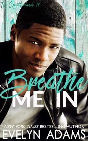 Breathe Me In PDF