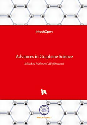 Advances in Graphene Science