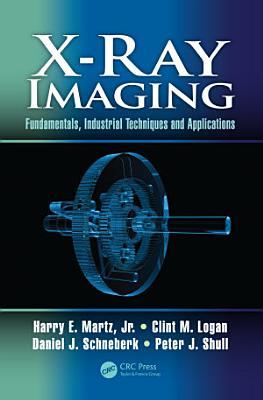 X-Ray Imaging