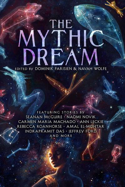 Download The Mythic Dream Book