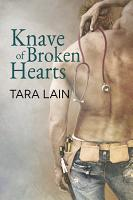 Knave of Broken Hearts PDF