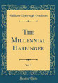 The Millennial Harbinger  Vol  2  Classic Reprint