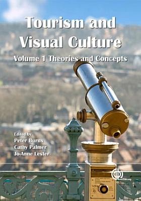 Tourism and Visual Culture PDF