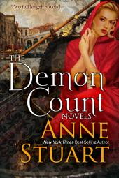 The Demon Count Novels: Volumes 1-2