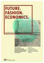 Future  Fashion  Economics  PDF