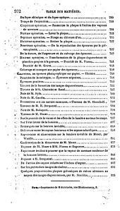Répertoire d'optique moderne; ou, Analyse complète des travaux modernes relatifs aux phénomènes de la lumière: Volume2