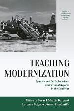 Teaching Modernization