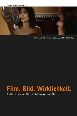 Film  Bild  Wirklichkeit PDF