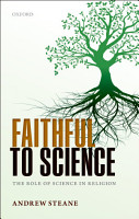Faithful to Science PDF