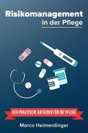 Risikomanagement in der Pflege PDF