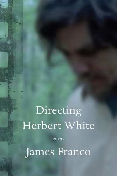 Download Directing Herbert White Book