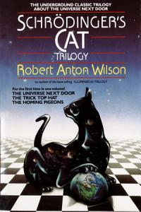 Schrodinger s Cat Trilogy Book