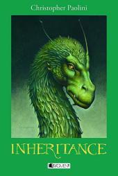 Inheritance: Odkaz Dračích jezdců - 4. díl